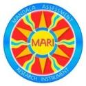 MARI - Complete Retraining (Certified after 2005)