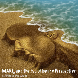 MARI-Evolutionary