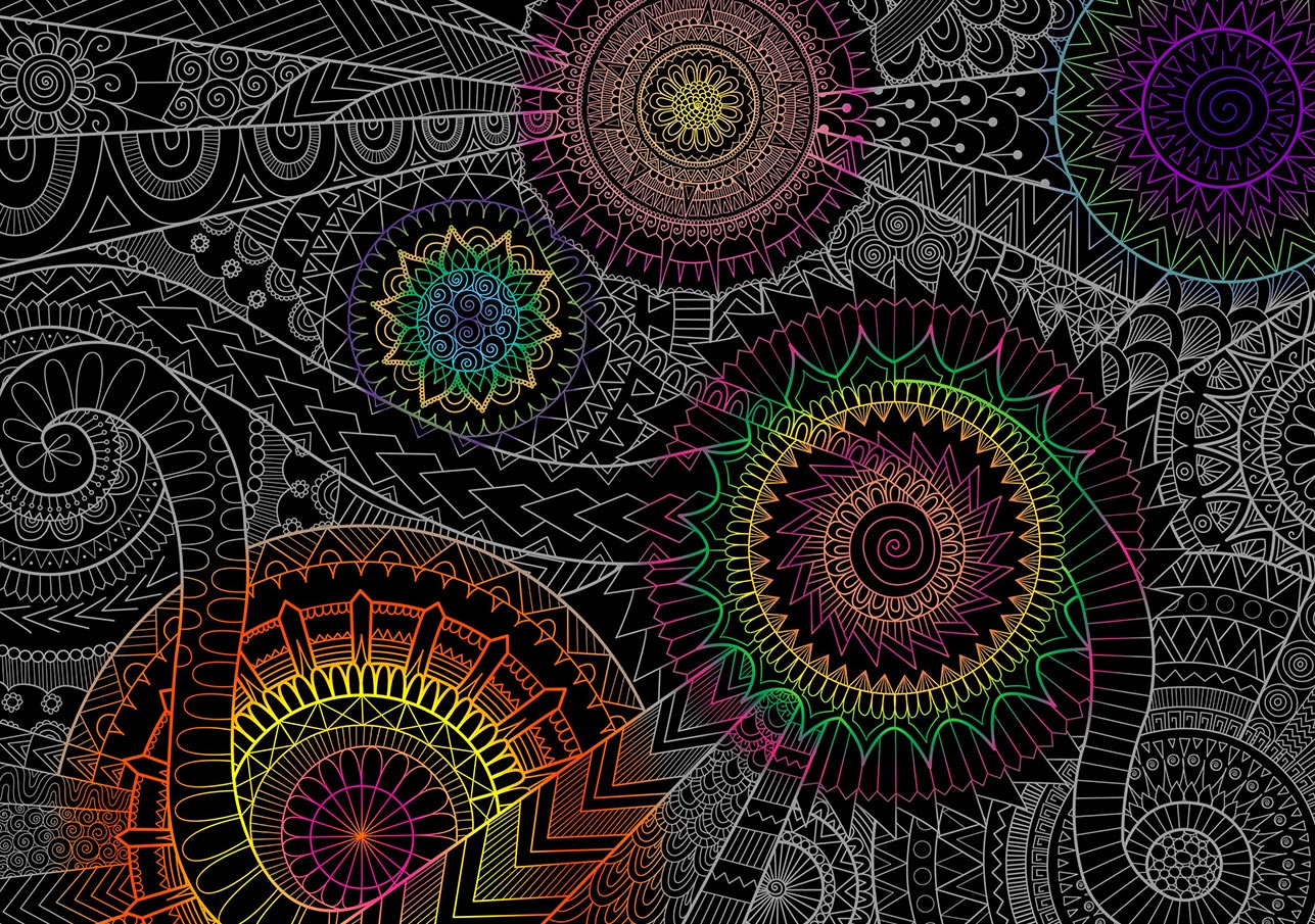 OFFICIAL MARI® Website – Mandala Assessment Research Instrument
