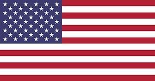 MARI® United States